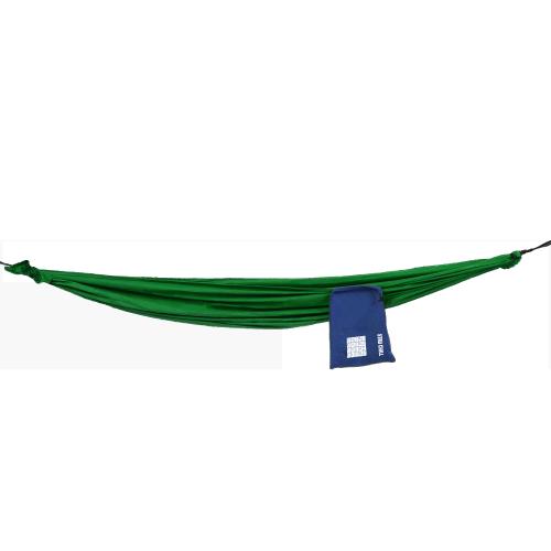 Hamac STAU CHILL, verde